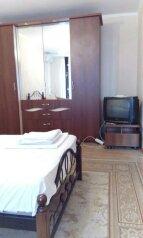 1-комн. квартира, 32 кв.м. на 1 человек, улица Анри Барбюса, Ленинский район, Астрахань - Фотография 3