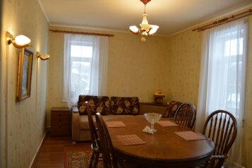 Дом на 8 человек, Михайловская улица, 54, Суздаль - Фотография 2