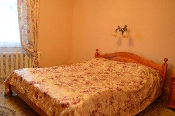 Дом на 8 человек, Михайловская улица, 54, Суздаль - Фотография 4