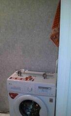 2-комн. квартира, 50 кв.м. на 3 человека, улица Шмулевича, Владикавказ - Фотография 3
