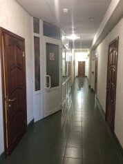 Отель, Крутицкая улица, 35 на 10 номеров - Фотография 3