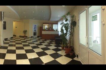 Отель, Крутицкая улица, 35 на 10 номеров - Фотография 4