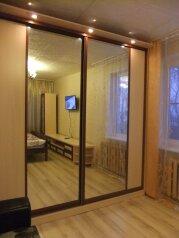 1-комн. квартира, 30 кв.м. на 4 человека, Советская, 54, Суздаль - Фотография 1