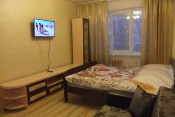 1-комн. квартира, 30 кв.м. на 4 человека, Советская, 54, Суздаль - Фотография 3