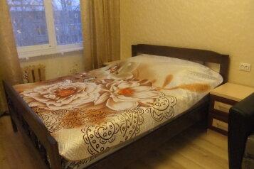 1-комн. квартира, 30 кв.м. на 4 человека, Советская, 54, Суздаль - Фотография 4