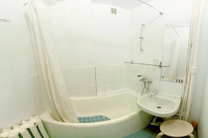 2-комн. квартира, 56 кв.м. на 6 человек, 8-я Советская улица, 33, Санкт-Петербург - Фотография 3