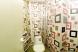 2-комн. квартира, 56 кв.м. на 6 человек, 8-я Советская улица, 33, Центральный район, Санкт-Петербург - Фотография 4