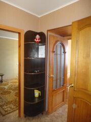 1-комн. квартира, 38 кв.м. на 2 человека, улица Ильи Мухачева, Бийск - Фотография 3