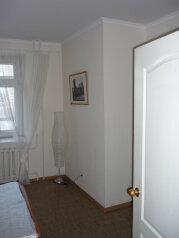 2-комн. квартира, 60 кв.м. на 4 человека, улица Плеханова, Дзержинский район, Пермь - Фотография 3