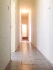 2-комн. квартира, 56 кв.м. на 6 человек, 8-я Советская улица, 33, Центральный район, Санкт-Петербург - Фотография 2