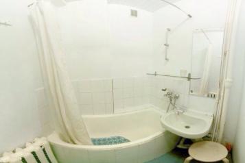 2-комн. квартира, 56 кв.м. на 6 человек, 8-я Советская улица, 33, Центральный район, Санкт-Петербург - Фотография 3