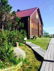 Гостевой дом, деревня Потаневщина на 4 номера - Фотография 2
