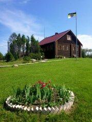 Гостевой дом, деревня Потаневщина на 4 номера - Фотография 4