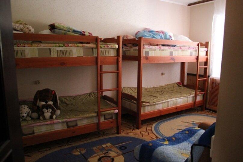Гостевой дом, 160 кв.м. на 14 человек, 4 спальни, Садовая, 64, Суздаль - Фотография 2
