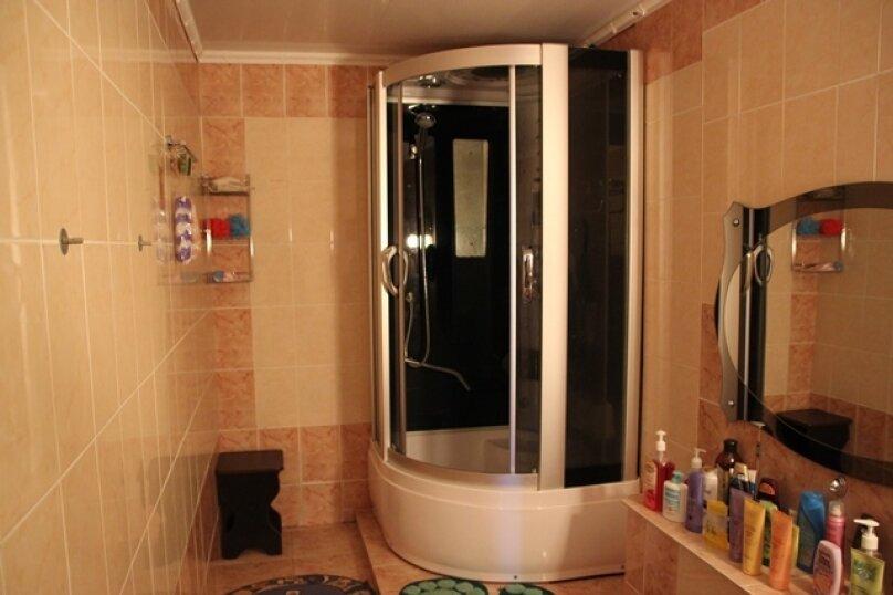 Гостевой дом, 160 кв.м. на 14 человек, 4 спальни, Садовая, 64, Суздаль - Фотография 4