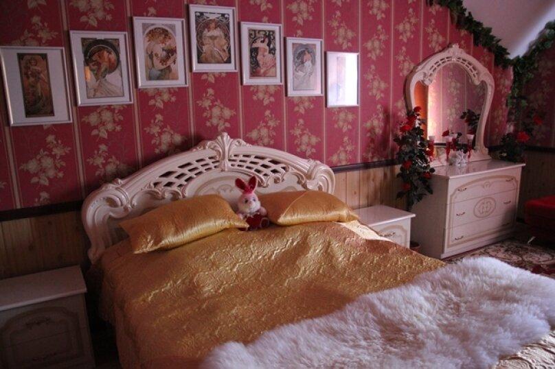 Гостевой дом, 160 кв.м. на 14 человек, 4 спальни, Садовая, 64, Суздаль - Фотография 6