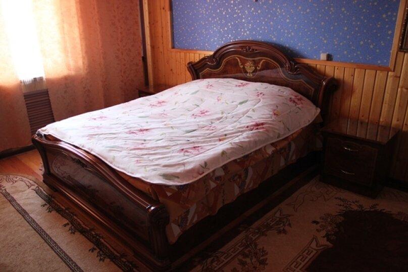 Гостевой дом, 160 кв.м. на 14 человек, 4 спальни, Садовая, 64, Суздаль - Фотография 8