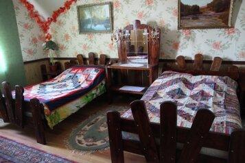 Гостевой дом, 160 кв.м. на 14 человек, 4 спальни, Садовая, 64, Суздаль - Фотография 3