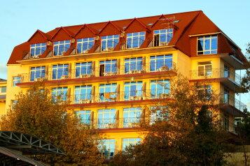 Гостиница **, улица Ленина на 50 номеров - Фотография 1