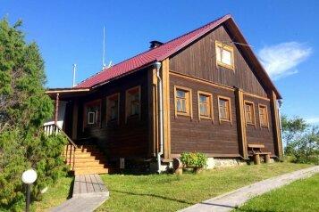 Гостевой дом, деревня Потаневщина на 4 номера - Фотография 1