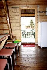 Коттедж, 50 кв.м. на 6 человек, 1 спальня, д. Брыковы Горы, Александров - Фотография 3