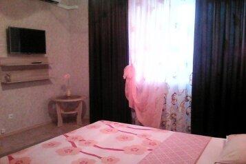 1-комн. квартира, 40 кв.м. на 3 человека, улица 40 лет Победы, Тольятти - Фотография 2