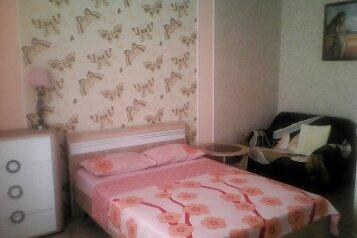 1-комн. квартира, 40 кв.м. на 3 человека, улица 40 лет Победы, Тольятти - Фотография 3