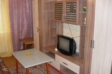 1-комн. квартира, 25 кв.м. на 4 человека, Ленинградский проспект, Ленинский район, Кемерово - Фотография 1