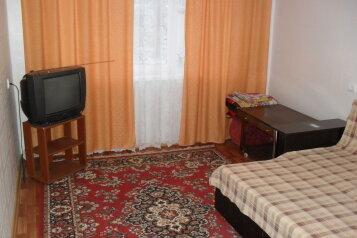 1-комн. квартира, 18 кв.м. на 2 человека, Ленинградский проспект, Кемерово - Фотография 1