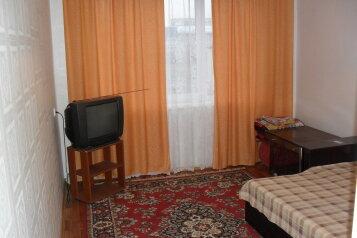 1-комн. квартира, 18 кв.м. на 2 человека, Ленинградский проспект, Кемерово - Фотография 2