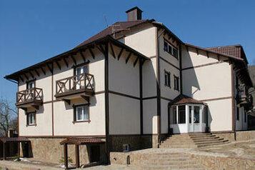 Мини-отель, улица Защитников Кавказа на 17 номеров - Фотография 1