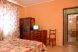 2-комнатный семейный с 2-спальной кроватью:  Номер, Люкс, 7-местный (2 основных + 5 доп), 2-комнатный - Фотография 19