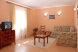 2-комнатный семейный с 2-спальной кроватью:  Номер, Люкс, 7-местный (2 основных + 5 доп), 2-комнатный - Фотография 18