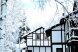 Коттедж, 80 кв.м. на 10 человек, 3 спальни, трасса Скандинавия, 62-й км, Симагино - Фотография 8