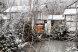 Коттедж, 80 кв.м. на 10 человек, 3 спальни, трасса Скандинавия, 62-й км, Симагино - Фотография 9