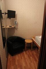 Мини-отель, Большая Сухаревская площадь, 16/18с2 на 10 номеров - Фотография 2