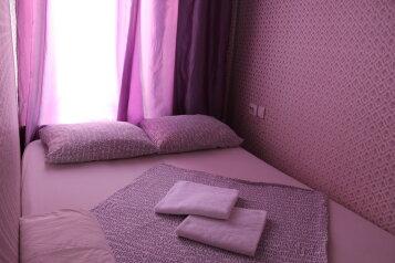 Мини-отель, Большая Сухаревская площадь, 16/18с2 на 10 номеров - Фотография 3