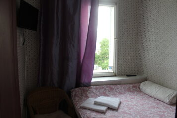 Мини-отель, Большая Сухаревская площадь, 16/18с2 на 10 номеров - Фотография 4