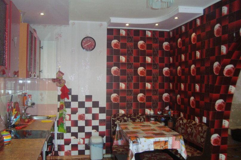 Коттедж, 130 кв.м. на 10 человек, 4 спальни, улица Дзержинского, 44, Шерегеш - Фотография 9