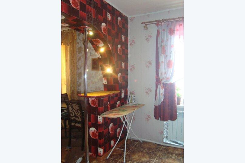 Коттедж, 130 кв.м. на 10 человек, 4 спальни, улица Дзержинского, 44, Шерегеш - Фотография 10