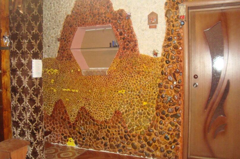 Коттедж, 130 кв.м. на 10 человек, 4 спальни, улица Дзержинского, 44, Шерегеш - Фотография 12