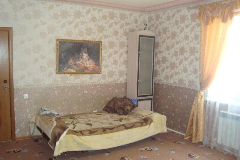 Коттедж, 130 кв.м. на 10 человек, 4 спальни, улица Дзержинского, 44, Шерегеш - Фотография 14