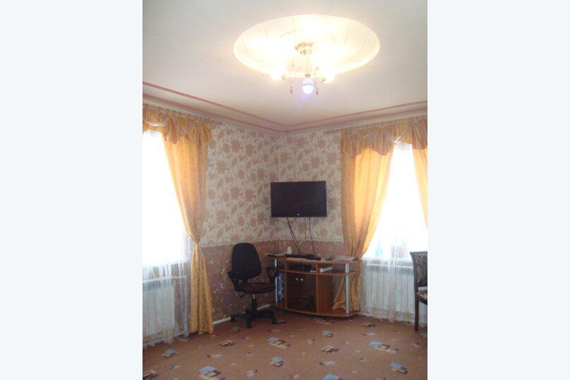 Коттедж, 130 кв.м. на 10 человек, 4 спальни, улица Дзержинского, 44, Шерегеш - Фотография 15