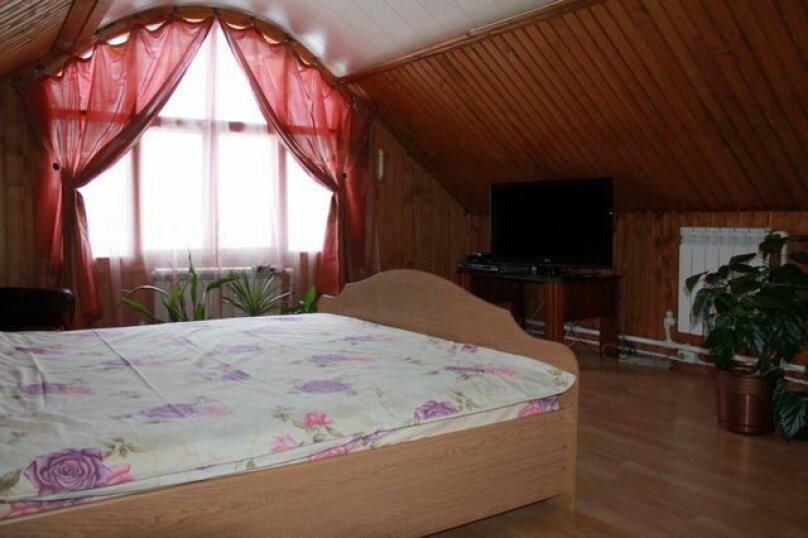 Дом, 100 кв.м. на 10 человек, 4 спальни, Шевердино, 1, Углич - Фотография 6
