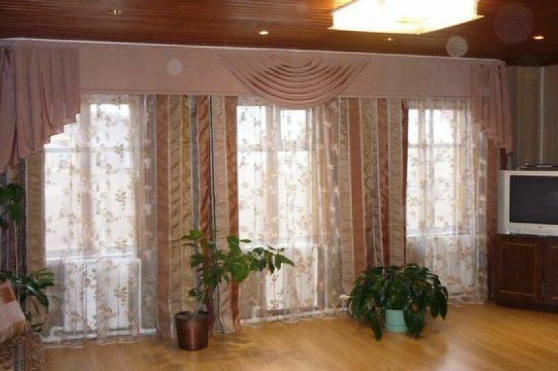 Дом, 100 кв.м. на 10 человек, 4 спальни, Шевердино, 1, Углич - Фотография 18