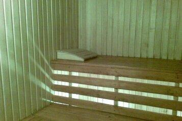 Дом, 100 кв.м. на 10 человек, 4 спальни, Шевердино, Углич - Фотография 4