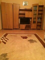 1-комн. квартира, 39 кв.м. на 2 человека, улица Ленина, Усинск - Фотография 1