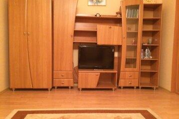 1-комн. квартира, 39 кв.м. на 2 человека, улица Ленина, Усинск - Фотография 2