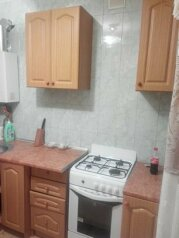 1-комн. квартира, 33 кв.м. на 4 человека, Севастопольская улица, Симферополь - Фотография 2