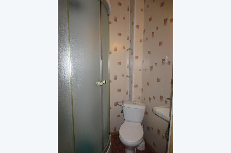 """Дом """"Мишель"""", улица Сьянова, 1 на 10 комнат - Фотография 44"""